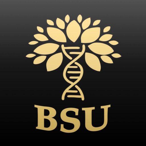 Biology Students' Union